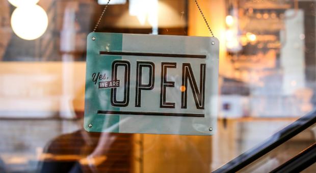 Gegen Kundenabwanderung kann prädiktive Analyse helfen.