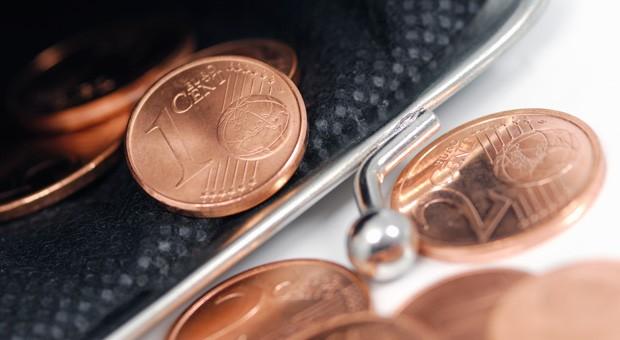 Tipps, wie sie Kundenpleiten verhindern und so Zahlungsausfälle vermeiden.