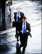 Mehr Beamte für Brüssel