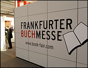Highlights der Buchmesse