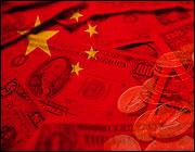 China_kaufen_sb_130904