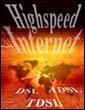 High-Speed für Firmen