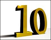 Die zehn wichtigsten Regeln für den Juniorchef