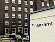 Was Finanzämter jetzt prüfen