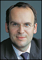 Klaus Schweinsberg, Herausgeber