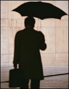 Der richtige Schutz für Gmbh-Chefs