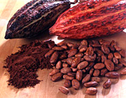 Viele Schokoladen-Hersteller stecken in einem Dilemma