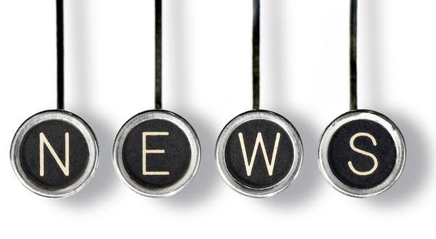 Die wichtigste Regel beim Schreiben einer Pressemitteilung: Sie brauchen eine interessante News - sonst werden Sie nicht gedruckt.