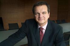 Gerd Kühlhorn, Chefredakteur