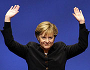 Merkel_sb