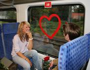 Bahn_1_sb