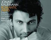 Kaufmann_Cover_sb