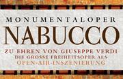Nabucco_1_sb