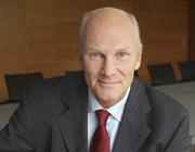 Michael Jansen: Ressortleiter Neugeschäft