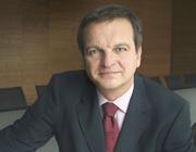 Gerd Kühlhorn: stellvertretender impulse-Chefredakteur