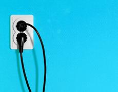 energie_sparen_sb