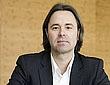 Dirk Horstkötter leitet bei impulse den Bereich Politik