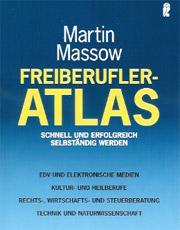 freiberufler_atlas_sb
