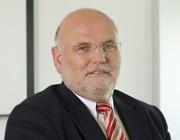 Wilfried Katterbach: impulse-Redakteur