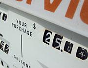 Teures Gas: Preise sind um 25 Prozent gestiegen - ein Ende ist nicht in Sicht