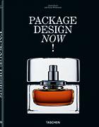 package_sb