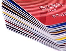 kreditkarten_sb