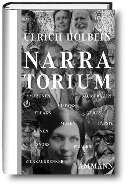 Hohlbein_1_Zoom