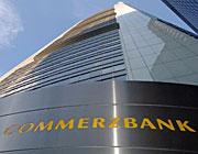 commerzbank_sb