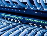 kabel_it_computer_sb