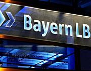 Beantragt als erste Bank Milliarden aus dem Rettungspaket: Die BayernLB