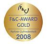 fc_award
