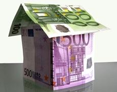 Seit 1998 hat sich die Zahl der Versteigerungen in Deutschland fast verdoppelt