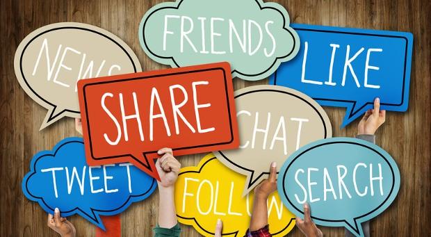 Wie soziale Netzwerke von den Angestellten während der Arbeitszeit benutzt werden dürfen - dafür sollen Chefs klare Regeln aufstellen.