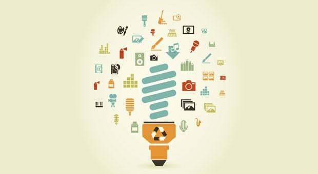 Ein Patent anmelden kann man nicht für alle Ideen. Es ist zum Beispiel nicht möglich, Spiele oder mathematische Methoden als Erfindung schützen zu lassen.