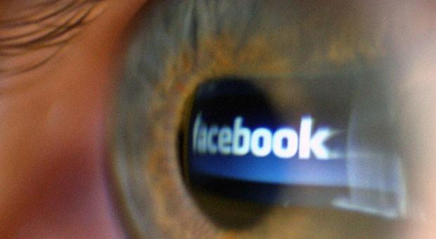 Alles im Blick: Mit den richtigen Werkzeugen fürs Social-Media-Monitoring können Sie Ihren Erfolg in den sozialen Netzwerken messen.