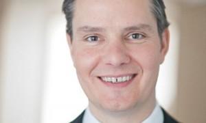 Alexander Birkhahn, Rechtsanwalt und Fachanwalt für Arbeitsrecht sowie Partner bei Dornbach Rechtsanwälte in Koblenz