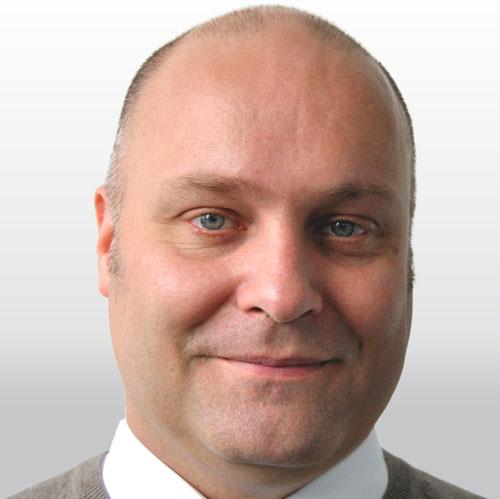 Jens Wagener