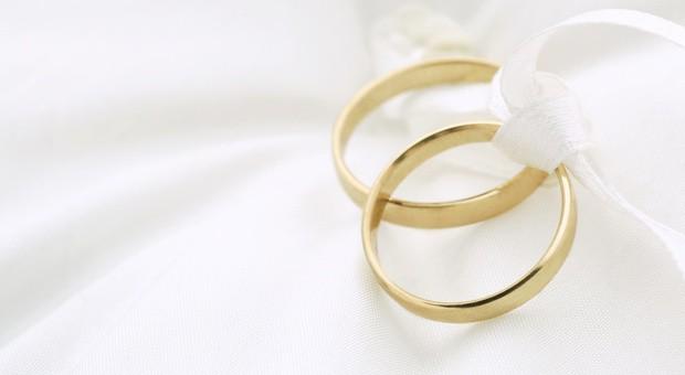 Der Ehevertrag schützt Unternehmer vor den Regelungen des Familienrechts aus dem Jahre 1900.