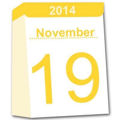 kalenderblatt_Fehler-Konferenz