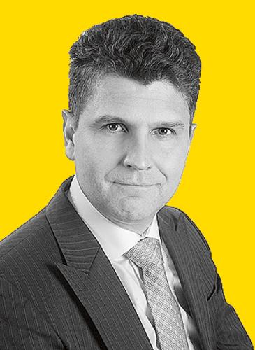 Alexander Harguth