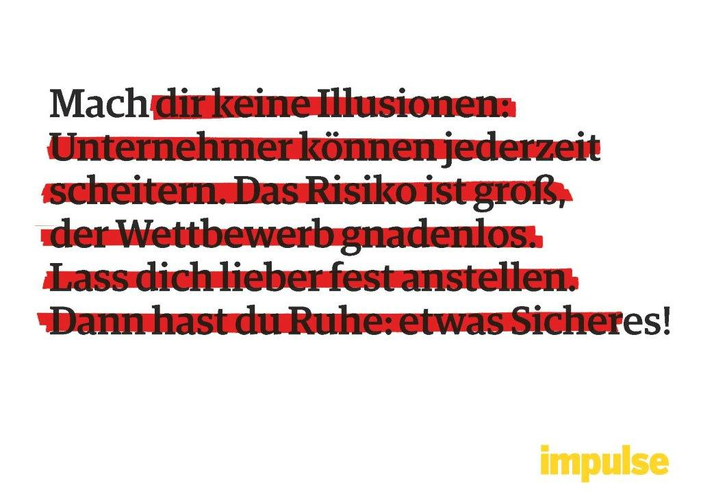 Mach es_Postkarte_Impulse[1]
