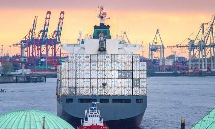 """Handel mit Japan - EU-Kommissar De Gucht beklagt """"viele Barrieren"""""""
