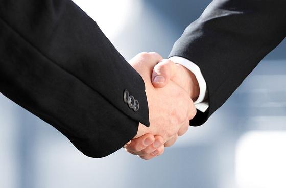 Absprachen können Firmen schnell in Bedrängnis bringen