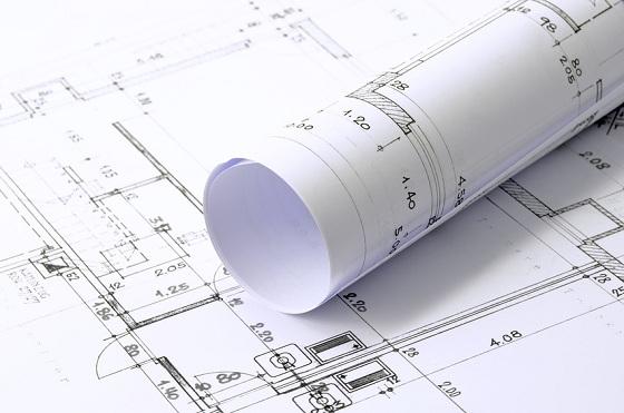 Selbst bauen - oder renovieren?