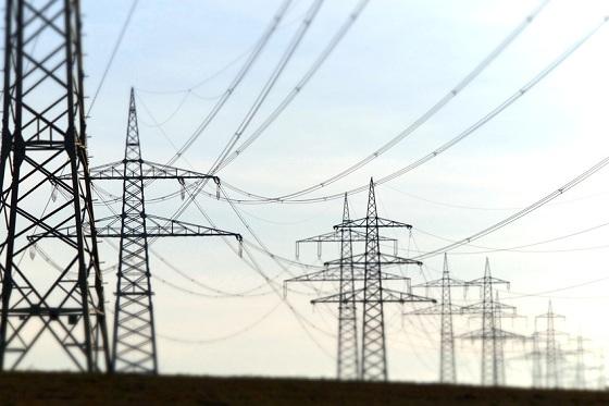 Stromkosten: Vor allem bei der Ökostrom-Umlage bestehen Kompromisschancen.