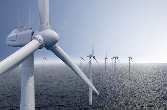 Erneuerbare Energien - umweltfreundlich, aber teuer in der Umsetzung