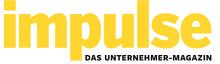 impulse - Das Magazin für Unternehmer