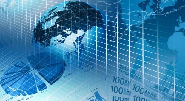 Datenklau im Internet kann Unternehmer in Schwierigkeiten bringen