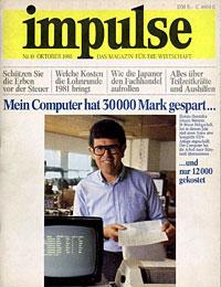 imp_198010_zoom