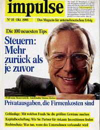 imp_198610_zoom
